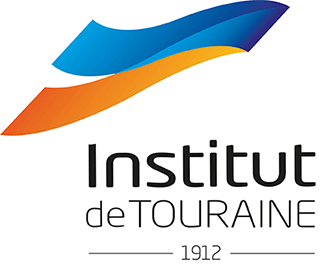 DELF – Diploma in French Language Studies | Institut de Touraine