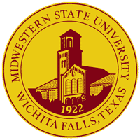 Midwestern-State-University