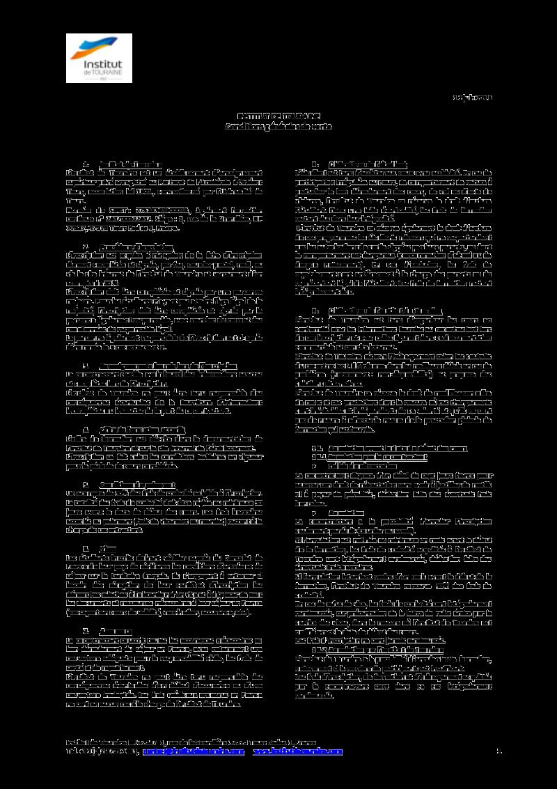 Conditions generales de ventes 2019 Institut de Touraine.pdf