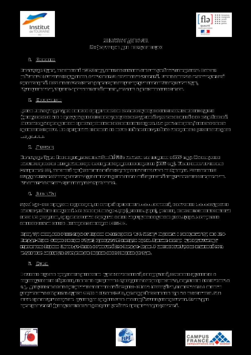 Fact sheet 2019-RU.pdf